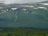 Wasserfall Nummer XX