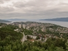 Erzstadt am Fjord - 1